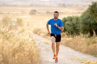 Η οριοθέτηση των στόχων μας στο τρέξιμο