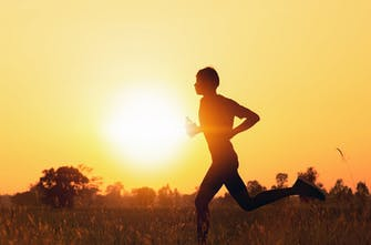 Πως να νικήσετε τη ζέστη στο τρέξιμο-Η τακτική του εγκλιματισμού και η απογείωση της απόδοσης