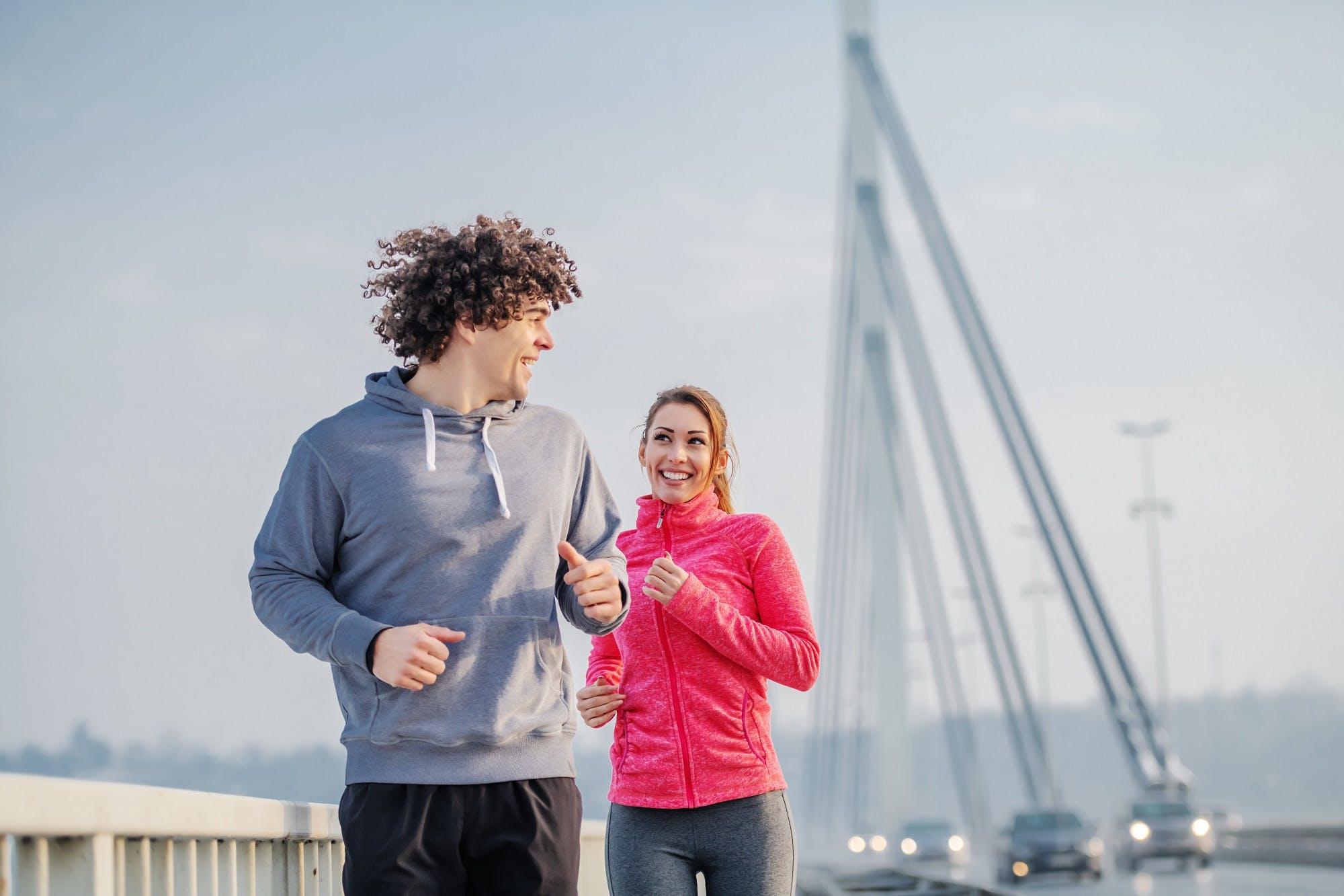 Πως η άσκηση συμβάλει στη βελτίωση της διάθεσης