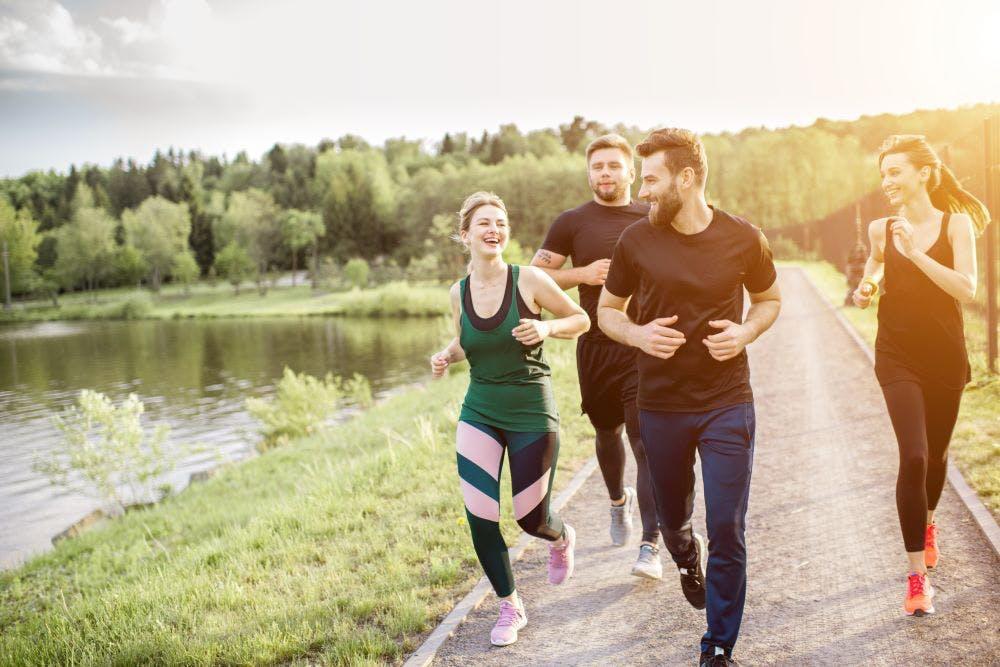 Για μία σωστή αθλητική ζωή απαραίτητη είναι η πρόληψη
