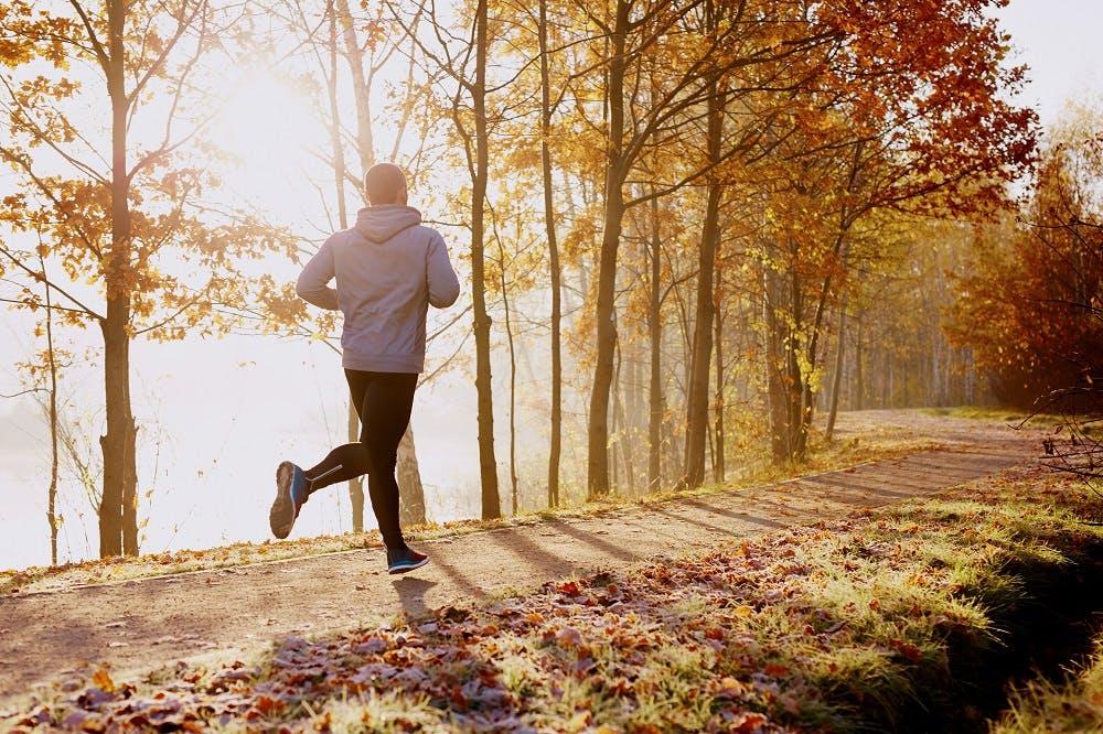 Ο αθλητισμός βελτιώνει την ποιότητα ζωής μας