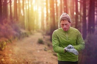 Πότε μπορεί το τρέξιμο να μετατραπεί σε ένα ακριβό άθλημα;