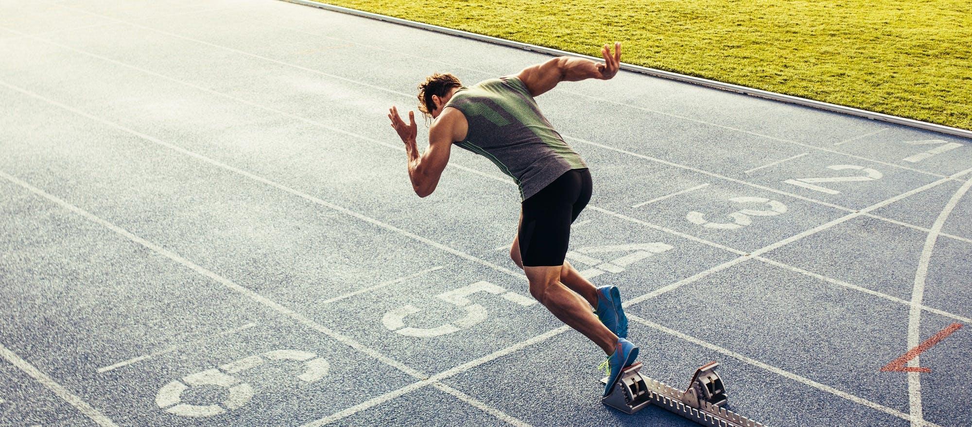 400αρια:H«απόλυτη προπόνηση» για όλες τις αποστάσεις