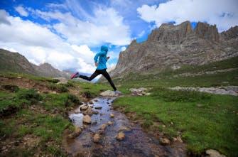Τρέξιμο, το φυσικό αντικαταθλιπτικό!