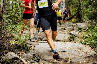Σημάδια ότι το τρέξιμο μας αρέσει λίγο… παραπάνω