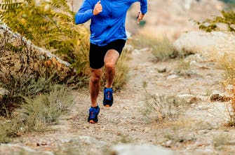 Πέντε περίεργα στατιστικά για το τρέξιμο που ίσως να μη γνώριζες