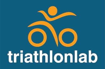 Αγώνας τρίαθλου ΑμεΑ αύριο στο κολυμβητήριο Χαϊδαρίου