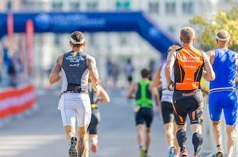 Tα 11 λάθη που πρέπει να αποφεύγουν οι τριαθλητές (και γενικότερα όλοι οι αθλητές αντοχής)