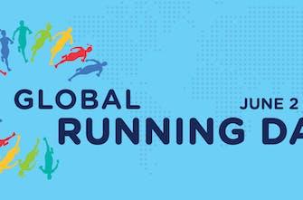 Στις 2 Ιουνίου η Παγκόσμια Ημέρα Τρεξίματος Υμηττού 2021 με τέσσερις διαδρομές