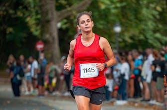 Run Greece Ιωάννινα: Μπαρμπαγιάννης και Χασκή επικράτησαν στα 10 χιλιόμετρα!