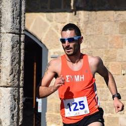 Run Greece Ρόδος: Ξεχώρισαν Χατζηιωάννου και Κανέλλη στα 10 χιλιόμετρα