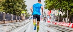 Η υπερβολική προπόνηση ΗIIT «σαμποτάρει» απόδοση και υγεία - Τι έδειξε Σουηδική μελέτη