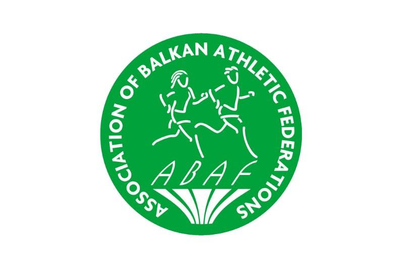Ματαιώθηκε το Βαλκανικό Πρωτάθλημα σε ανώμαλο έδαφος