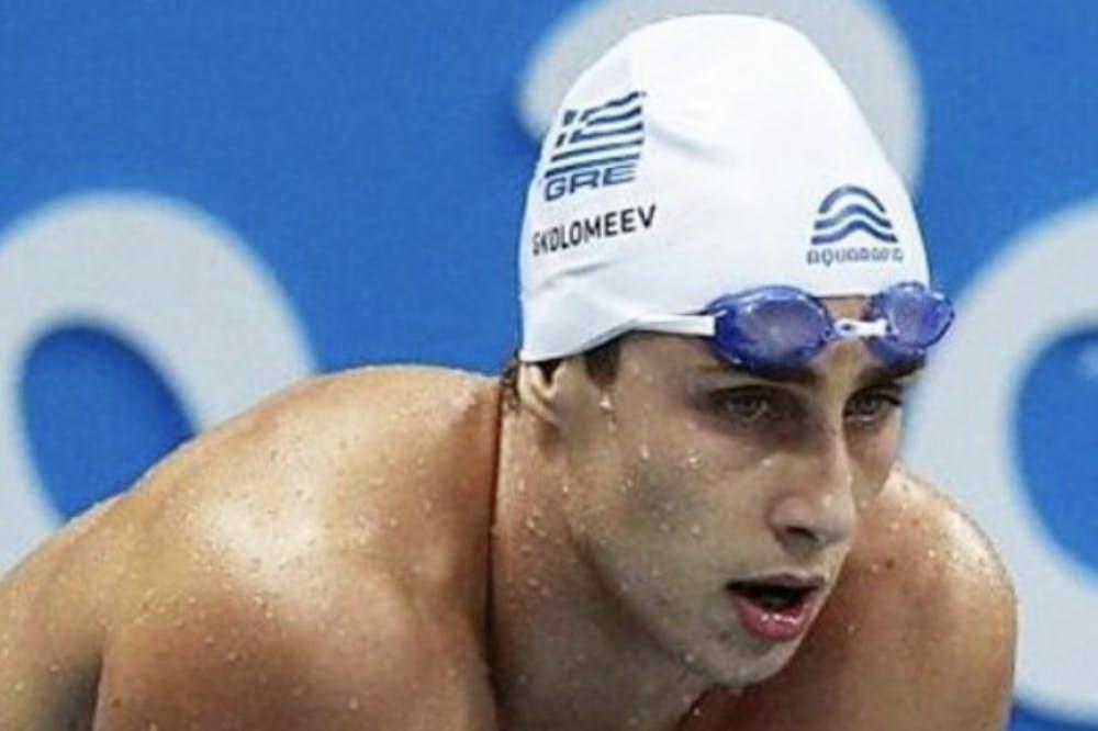 Τι έκαναν σήμερα (1/8) οι Έλληνες αθλητές στους Ολυμπιακούς Αγώνες