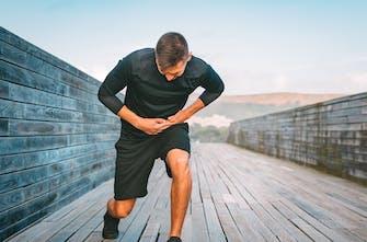 Πως μπορώ να μειώσω τα γαστρικά συμπτώματα και να αυξήσω την απόδοση μου;