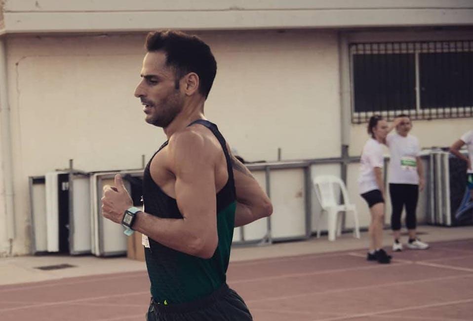 Νικητές Ζερβάκης, Σηφάκης, Μαριδάκη και Πιτσικάκη στο Ιεράπετρα City Run