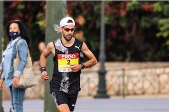 9ος Ημιμαραθώνιος Αθήνας: Οι καλύτερες στιγμές του αγώνα! (Vid)