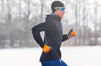 Insight View: Long Run με εσωτερικό tempo 15άρι για τον Νορβηγό Moen (Vid)