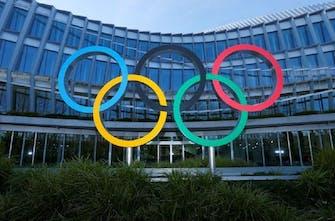 Έτσι θα εμφανιστούν οι Ρώσοι αθλητές στους Ολυμπιακούς Αγώνες του Τόκιο