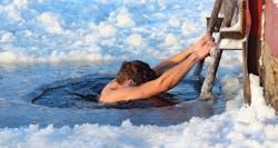 Ποιά είναι η καλύτερη αποθεραπεία; Η επιστήμη απαντά στο δίλημμα κρύο ή ζεστό