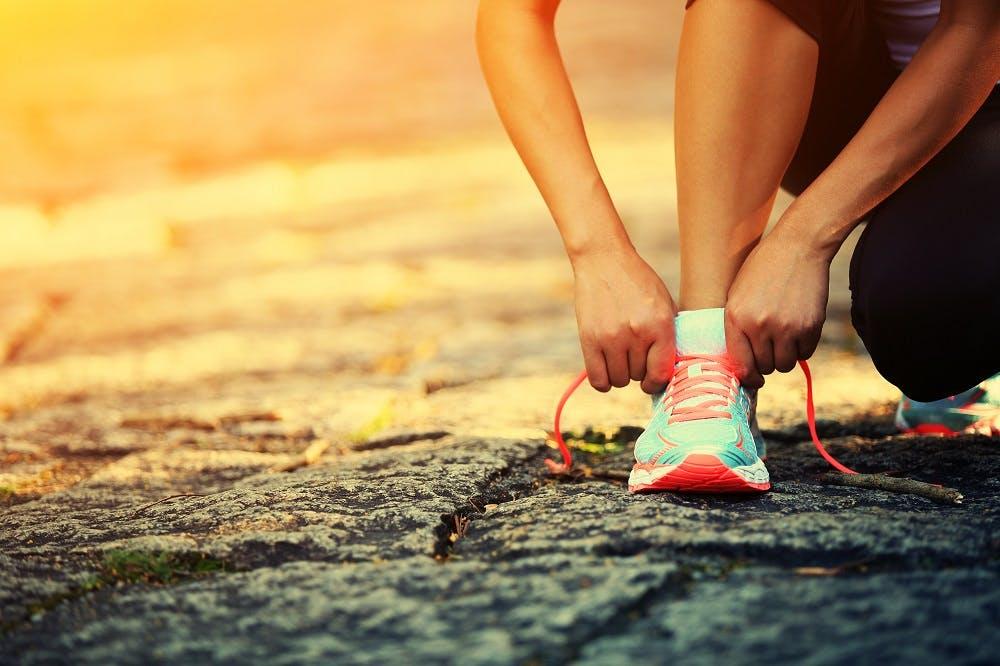 Πως θα κάνετε τα παπούτσια σας να κρατήσουν περισσότερο