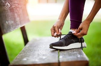 Η πρώτη ανεξάρτητη έρευνα δείχνει ποια παπούτσια βελτιώνουν επιδόσεις