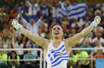 Ολόκληρο το πρόγραμμα των Ολυμπιακών Αγώνων από την ΕΡΤ