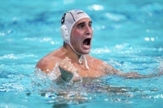 Ολυμπιακοί Αγώνες: Ώρα τελικού για την Ελλάδα