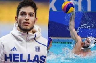 Ολυμπιακοί Αγώνες: Οι Ελληνικές συμμετοχές του Σαββάτου (31/07)