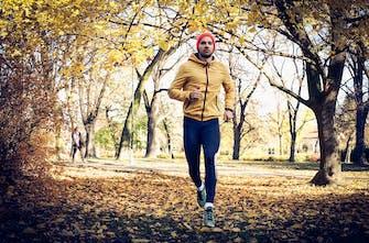 Τα αθλήματα που θα «απογειώσουν» το τρέξιμό μας!