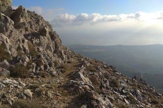 Άνοιξαν οι εγγραφές για τα Chios HardStone Trail & Chios Fun Trail