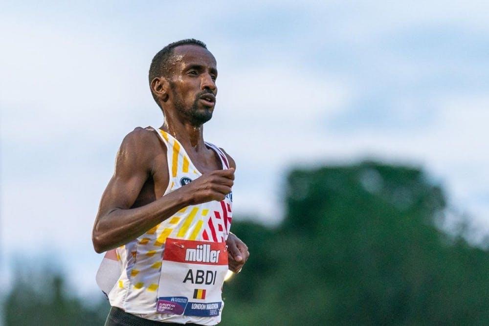 Insight View: Ο διπλός… αγώνας και το «τριπλό» antidoping test του Bashir Abdi