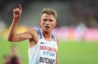 Κινδυνεύει να αποκλειστεί από τους Ολυμπιακούς Αγώνες λόγω… PCR test