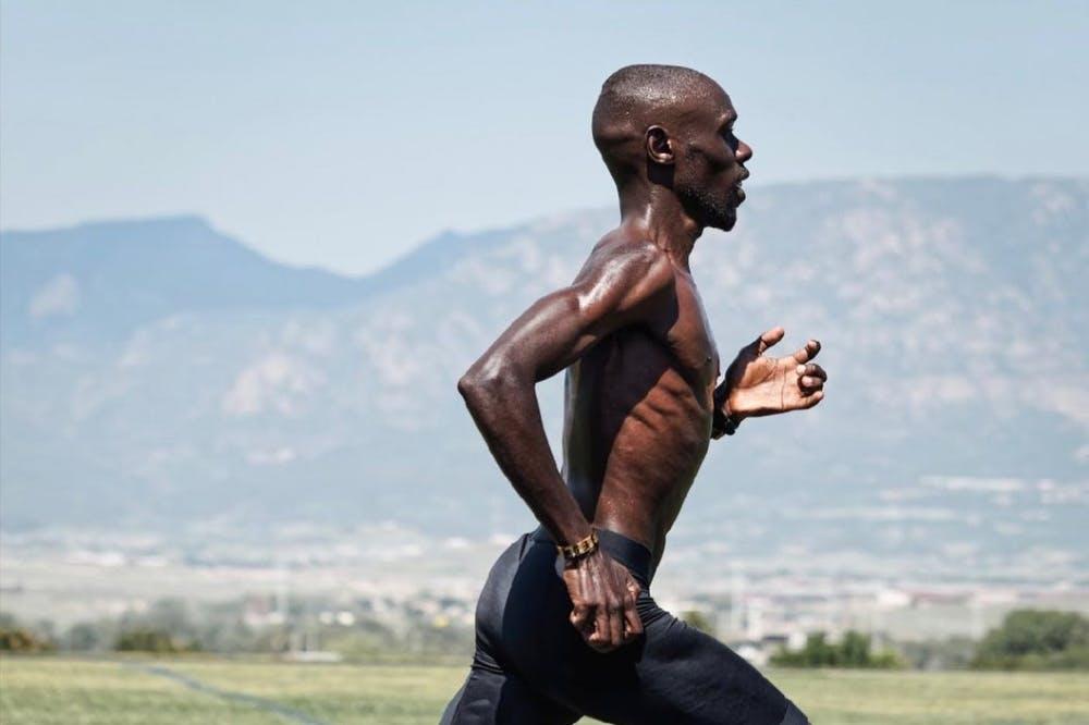 Insight View: Σε εκπληκτική φόρμα ο ασημένιος Ολυμπιονίκης του Ρίο μια «ανάσα» πριν το Τόκιο (Vid)