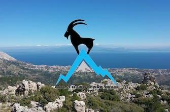 Μερούσης και Θεοδωρακάκος τρέχουν στο Chios HardStone Trail