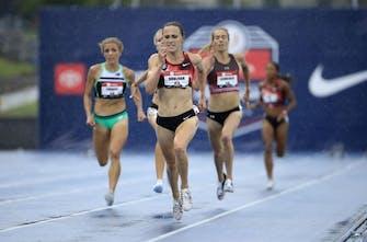 4 χρόνια αποκλεισμού στην Shelby Houlihan για χρήση απαγορευμένης ουσίας λίγο πριν τα Ολυμπιακά Trials