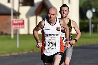 Ακόμα ένα εντυπωσιακό παγκόσμιο ρεκόρ από τον 62χρονο Tommy Hughes!