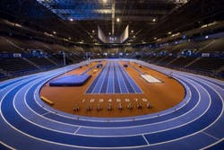 Έξι παγκόσμιες αθλητικές διοργανώσεις ψάχνουν πόλεις