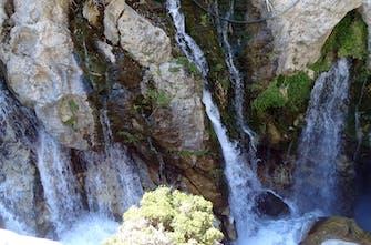 Εξερευνώντας τα μονοπάτια της Ελλάδας: Πεζοπορία στο Νότιο Ρέθυμνο (Pics)