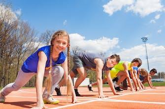Μετά τις 10/5 θα εξεταστεί το άνοιγμα ακαδημιών και γυμναστηρίων