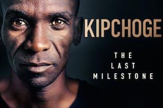 Κυκλοφορεί σε λίγες ημέρες η ταινία για το θρυλικό επίτευγμα του «Sub-2»  μαραθωνίου από τον Kipchoge (Vid)