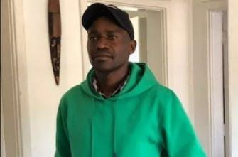 Αποκάλυψη: Ο πιο μισητός μαραθωνοδρόμος στη Κένυα-Ερευνάται για συνωμοσία εις βάρος της Κένυας για να αποκλειστεί από τους Ολυμπιακούς αγώνες