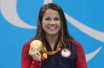 Παραολυμπιονίκης αναγκάστηκε να μείνει εκτός Τόκιο – Την ενημέρωσαν ότι δεν μπορεί να έχει μαζί της κάποιον για βοήθεια