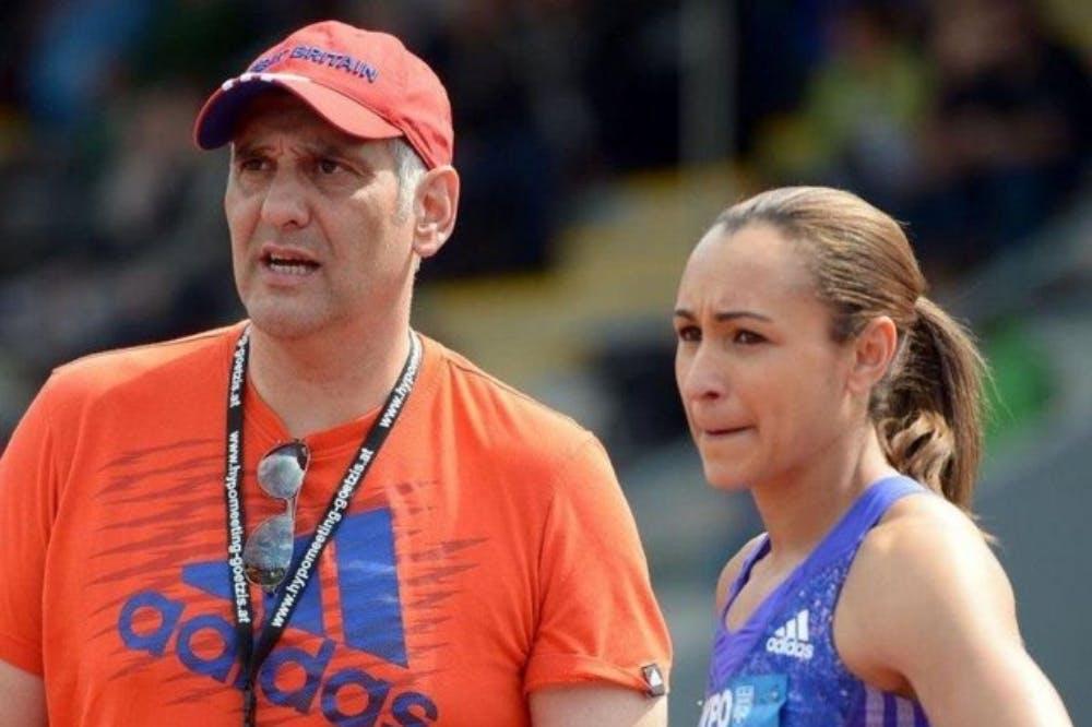 Υπό αναστολή προπονητής επτάθλου στη Βρετανία μετά από κατηγορίες για κακομεταχείριση αθλητών