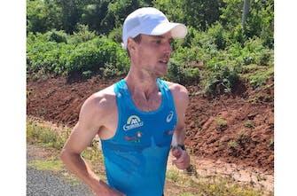 Insight View: Σάββατο progressive long run - Τρίτη σκληρό Fartlek για τον Κ. Νaert (Vids)