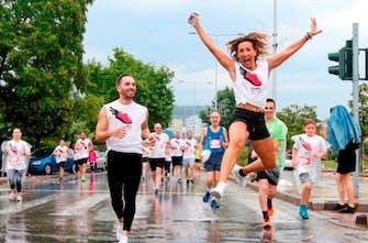 To Olympic Day Run Greece 2021 πλησιάζει - Όλα όσα πρέπει να γνωρίζετε για τη μεγαλειώδη διοργάνωση
