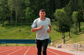 Insight View: Πως νιώθεις όταν τρέχεις 48'' το 400αρι στη προπόνηση (Vid)