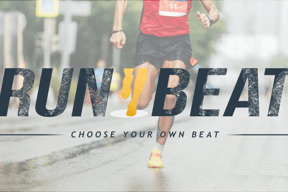 Runbeat Recap: Όλα όσα είδαμε την εβδομάδα που μας πέρασε