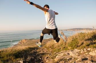 Βελτίωση της καρδιακής λειτουργίας μέσω της σκληρής προπόνησης δείχνουν μελέτες