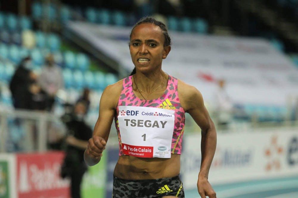 Ολυμπιακά Trials Αιθιοπίας: Στην Ολλανδία η διοργάνωση – πρόβλημα με τα έξοδα των αθλητών